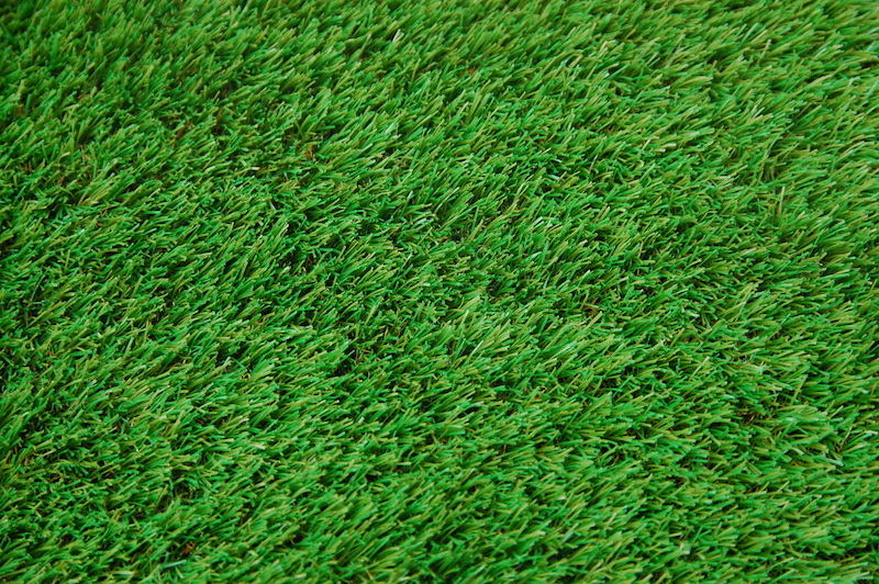 Find the perfect artificial grass product for your space click - Artificial Grass Company Grass Ranges