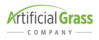 Artificial Grass Company