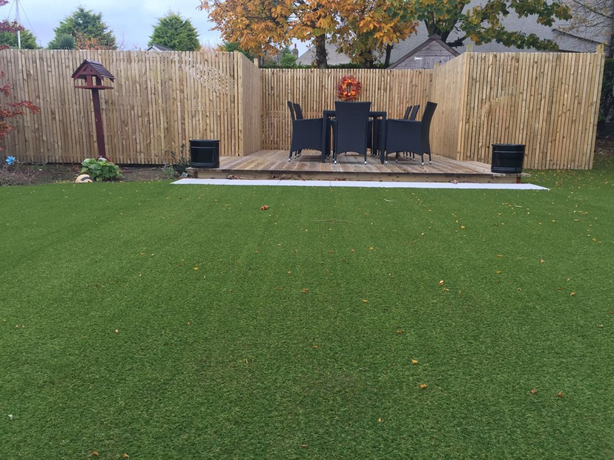 artificial grass company   residential gardens artificial