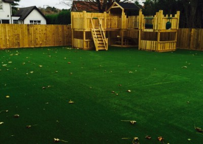 iKids Nursery – Newtownards