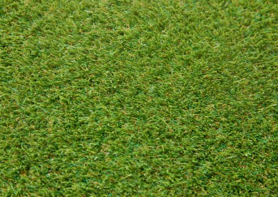 Waterford 28mm Grass