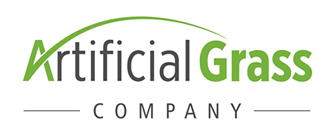 Artificial Grass Company