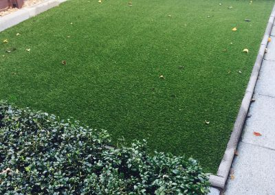 Waterford Artificial Grass