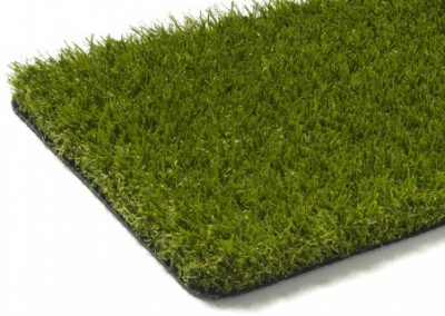 Kildare 40mm Luxury Artificial Grass
