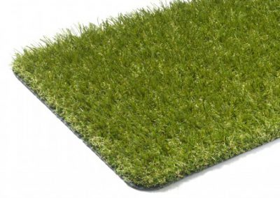 Waterford 28mm Artificial Grass