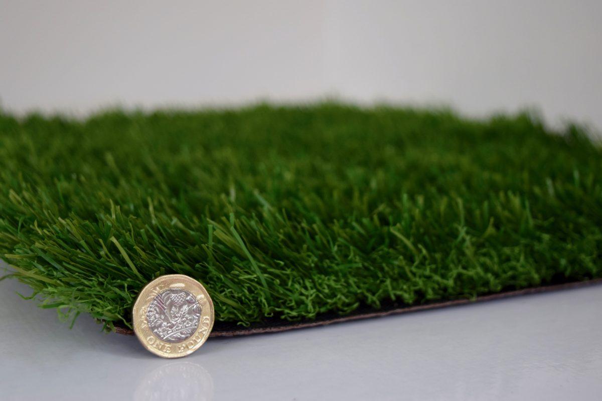 Artificial Grass Company Grass Ranges Northern Ireland