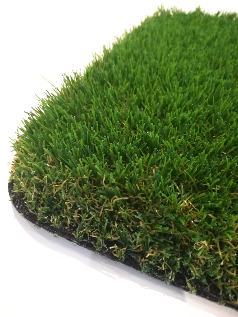 Galway 35mm Artificial Grass