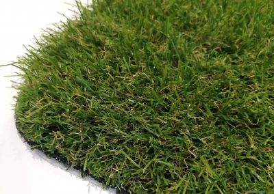 Kerry 30mm Artificial Grass
