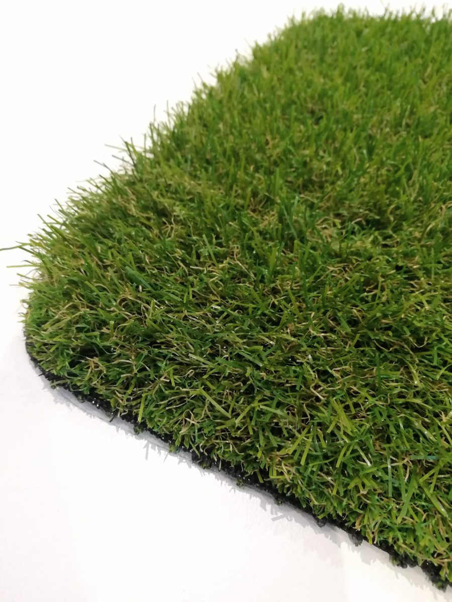 Kerry 20mm Artificial Grass