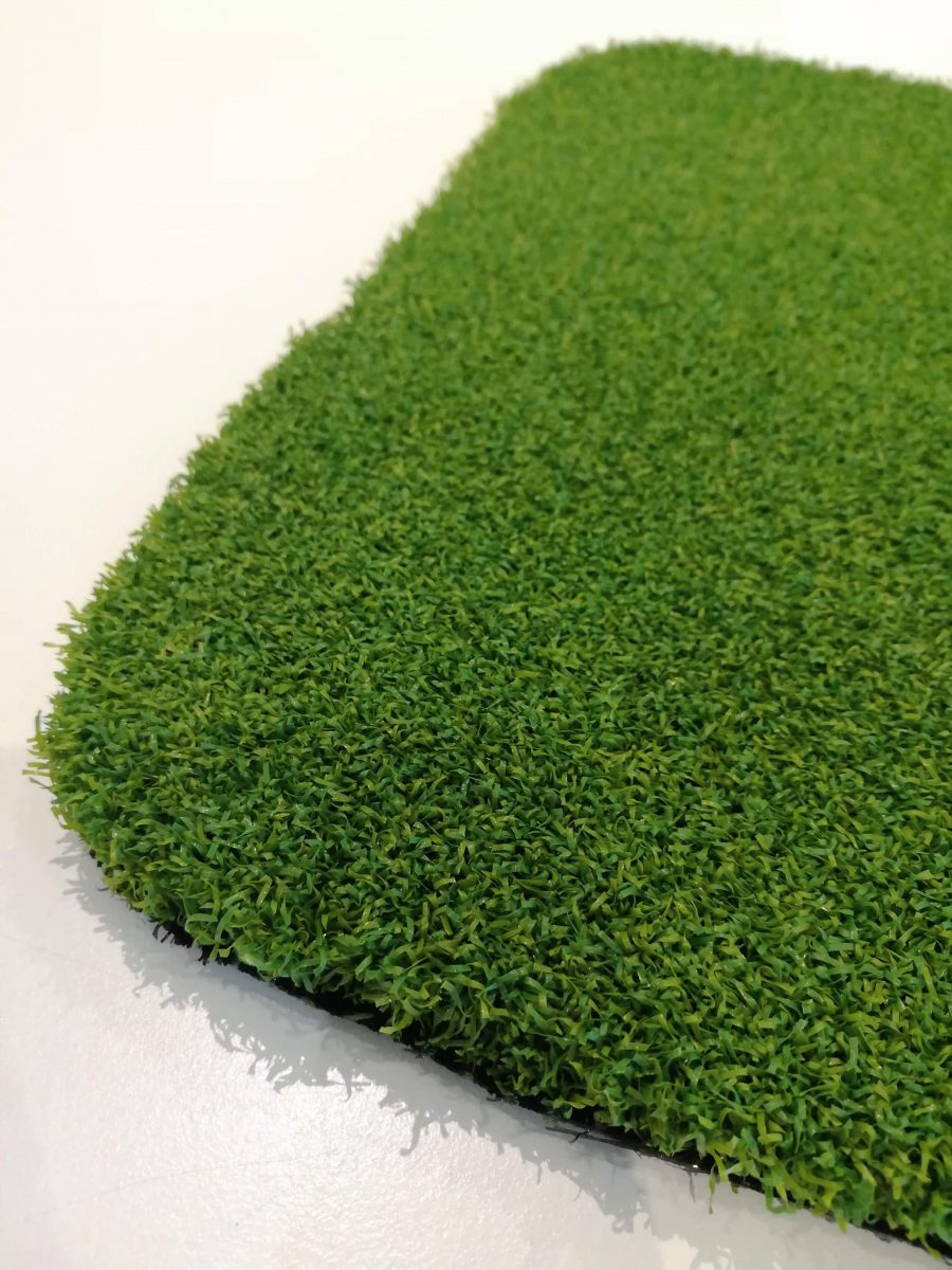 Kildare 40mm Artificial Grass