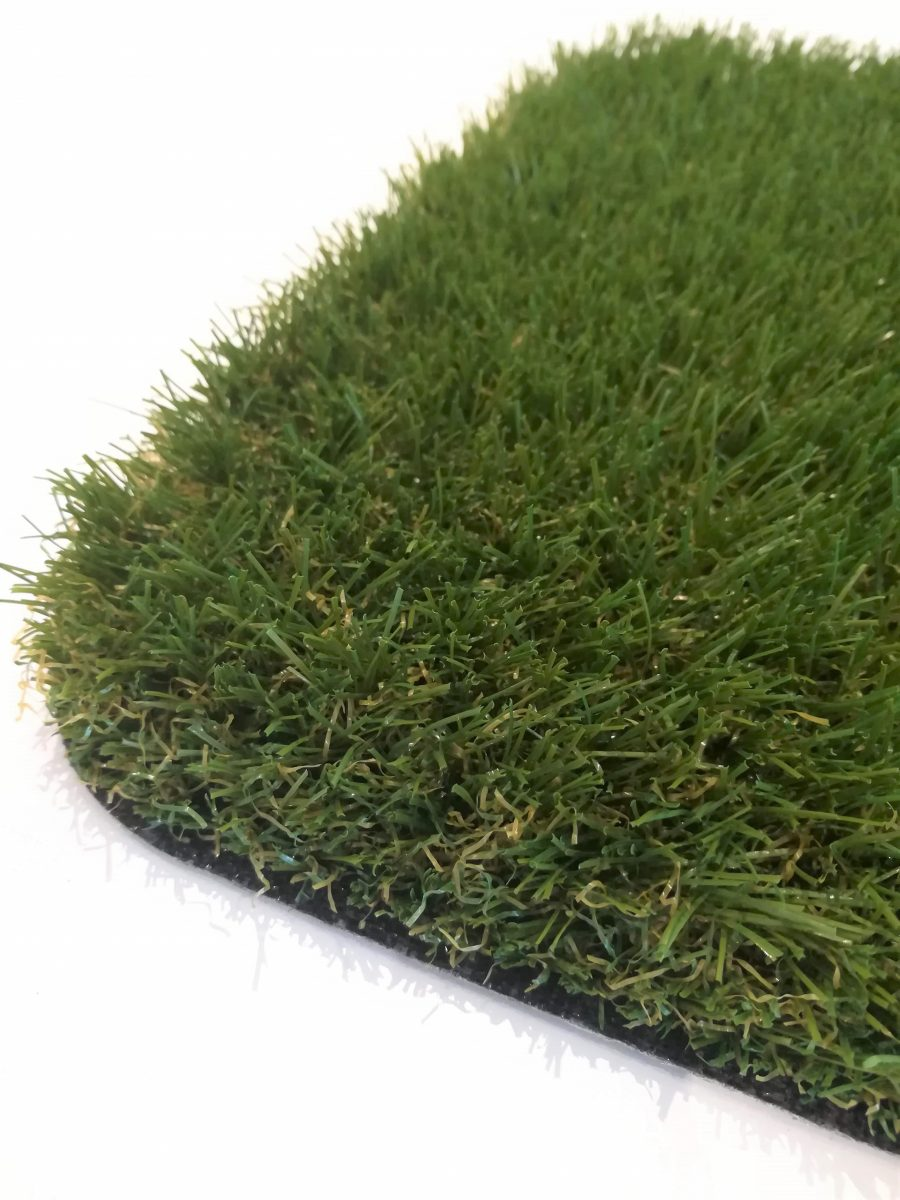 Waterford 30mm Artificial Grass