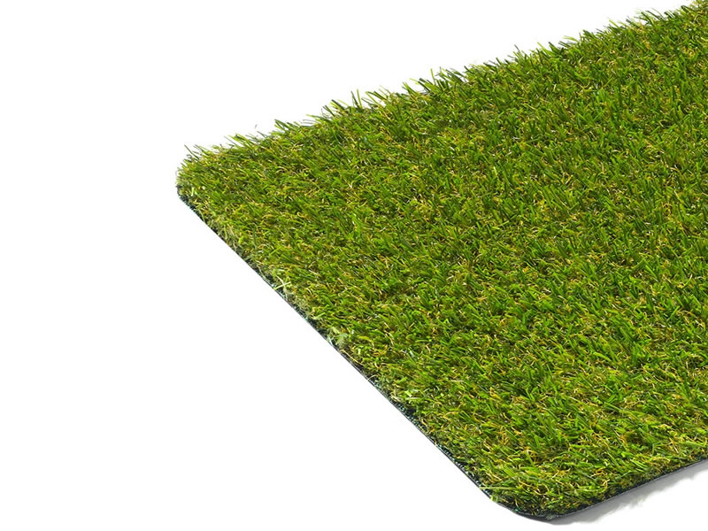 Artificial Grass Company Applications Northern Ireland