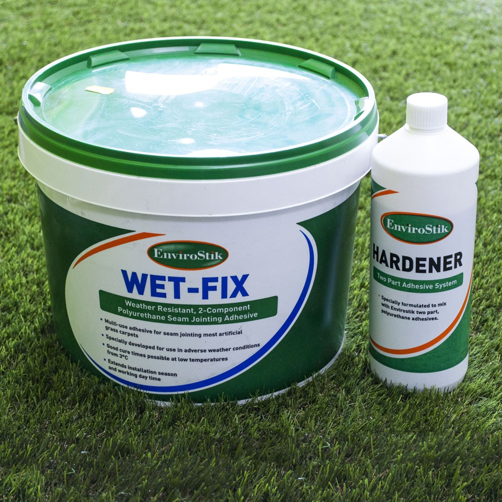 Artificial Grass Cleaner