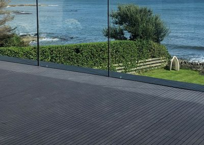Composite Decking NI