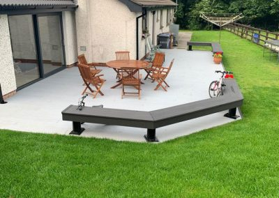 light-composite-decking
